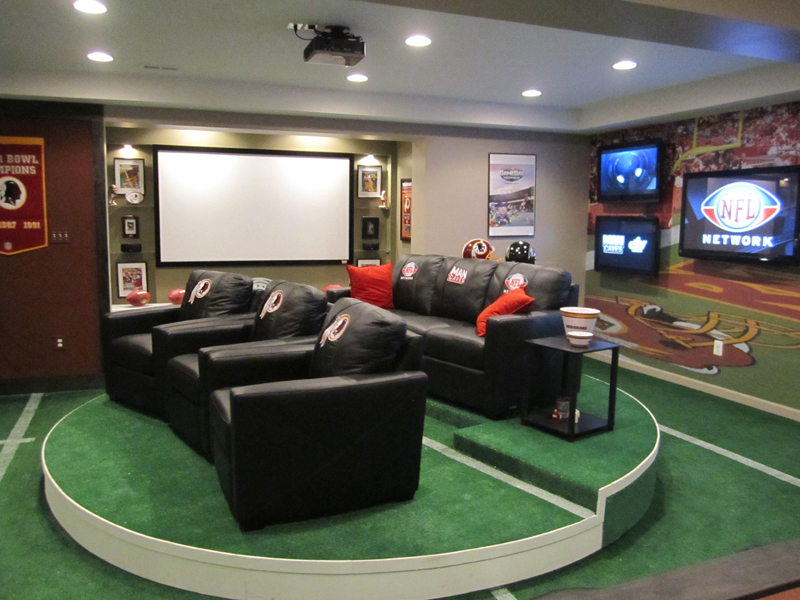 Man Cave Bars For Garages Myideasbedroomcom