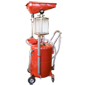 AT-OE-18 18 Gallon Oil Extractor/Oil Drain