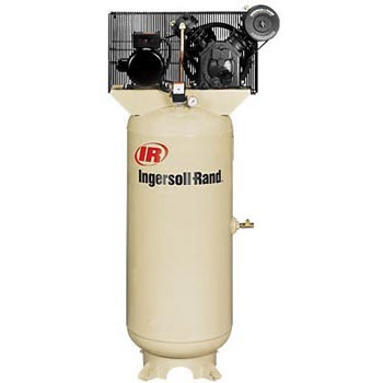 Ingersoll Rand 2340N5 Electric Air Compressor
