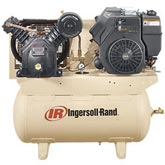 Ingersoll Rand 2475F13GH Electric Air Compressor