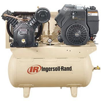 Air Compressors | Ingersoll Rand 2475N7.5 175 PSI Electric Air