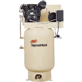 ingersoll rand air compressor 2545 parts manual