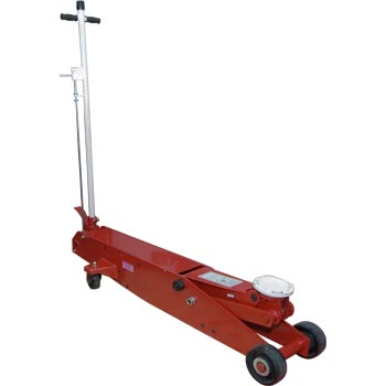 JM-5005 Long Bdy Floor Jack