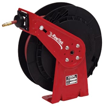 Reel Craft Hose Reel