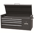 Large 5 Drawer Tool Chest