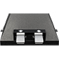 TCTS-1 foot pedals