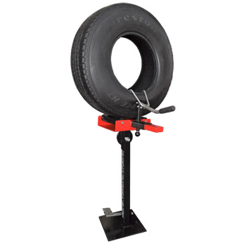 TCTS-3 Tire Spreader
