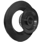 WB-TA Wheel Balancer Truck Adapters