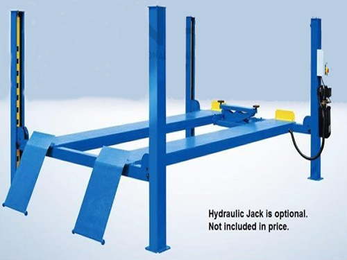 Complete Hydraulic - Your One Stop Hydraulic Shop  Call