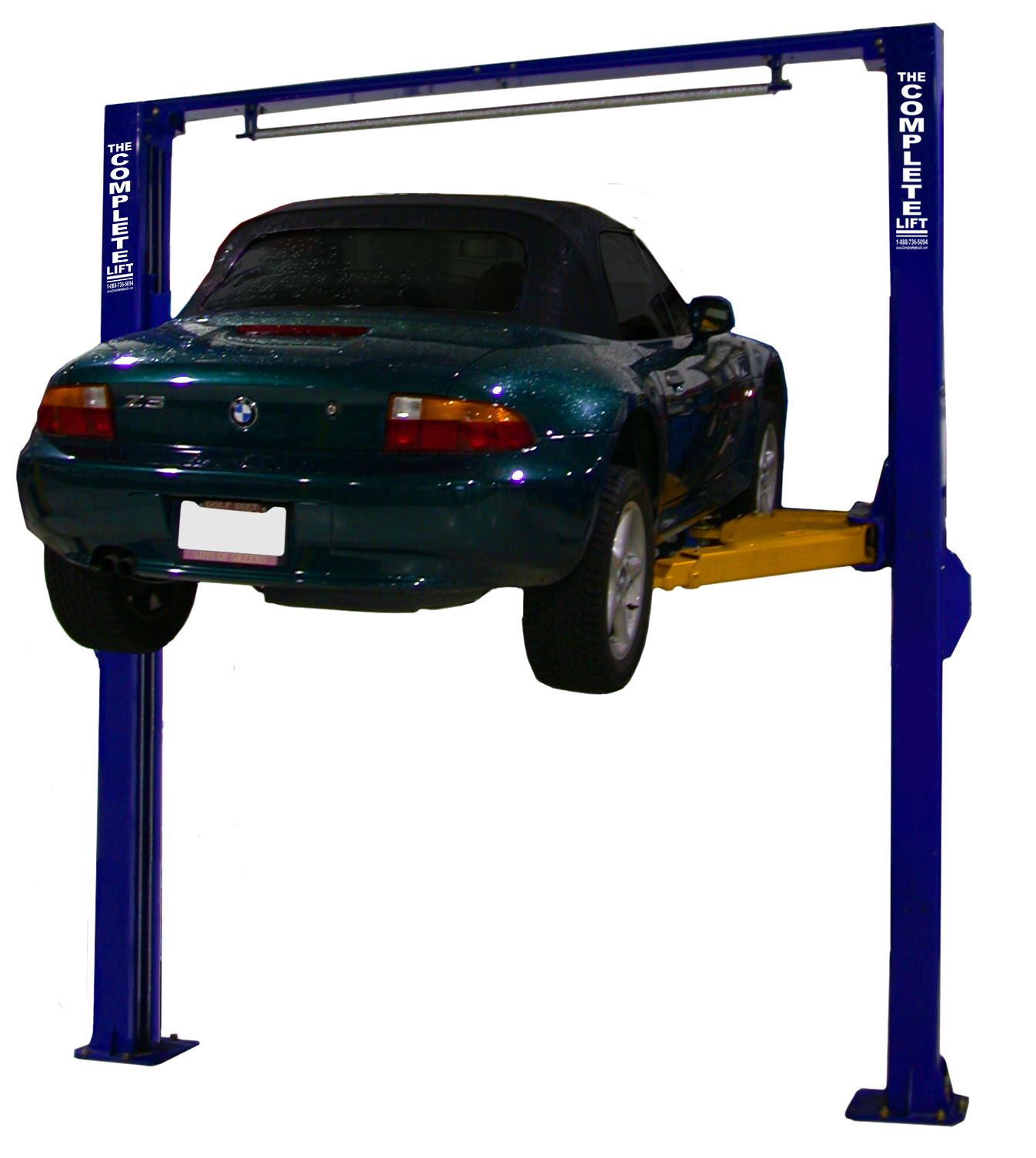 10000 Lb Car Lift >> Automotive Lifts, Hydraulic Lifts, Pneumatic Lifts, Motorcycle Lifts, 2 Post Lifts, 4 Post Lifts ...