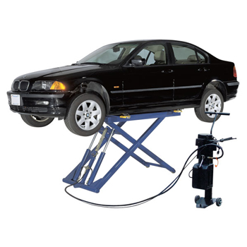 Hydraulic Car Lift >> Complete Hydraulic Your One Stop Hydraulic Shop Call Today 1 888